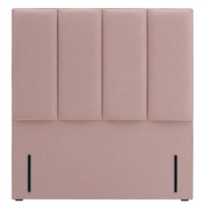Francesca Tall Headboard