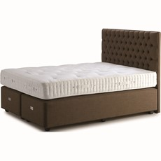 Hypnos St James Sublime Divan Set