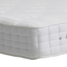 Orthos Prestige Alpaca Mattress