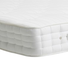 Orthos Prestige Cashmere Mattress
