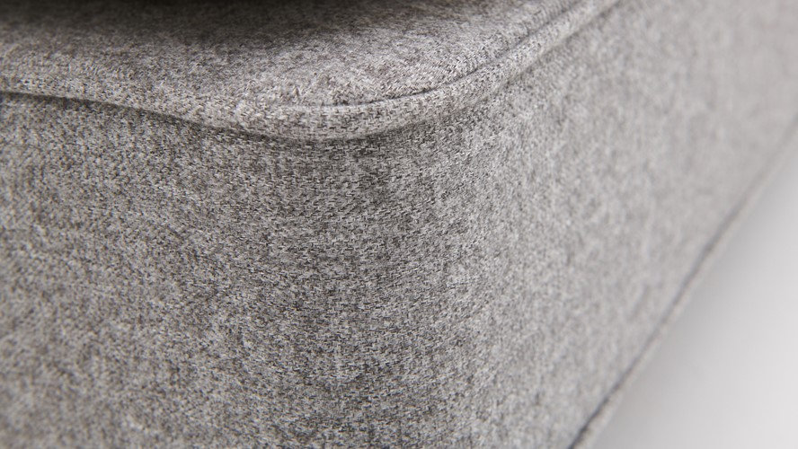 Hypnos Ortho Prestige Wool Divan Set