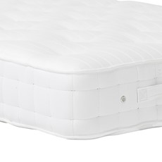 Hypnos Ortho Prestige Wool Mattress