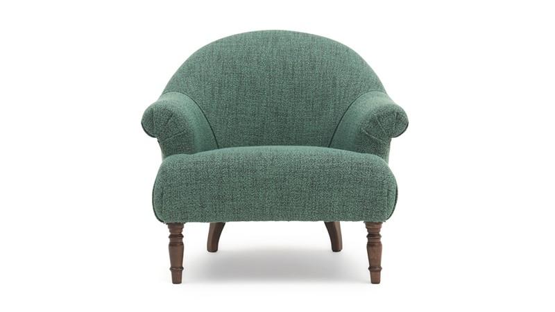 Imogen Armchair