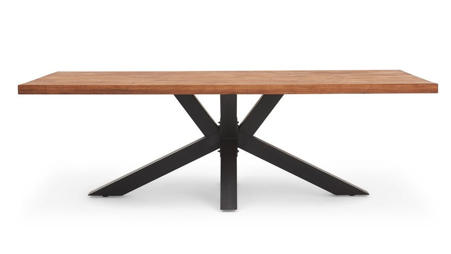 Raindale Dining Table