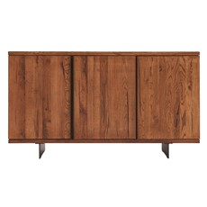 Raindale Wide Sideboard