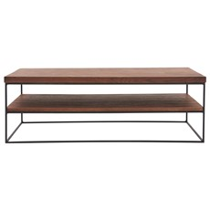 Raindale Coffee Table