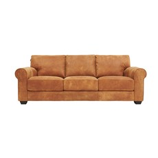 Inverness Sofa