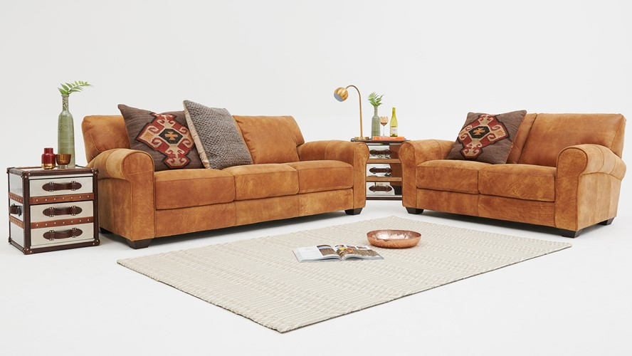 Inverness Sofa