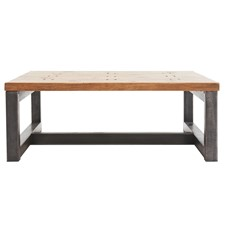 Buy Halo Sterling Furniture