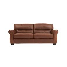 Isaac 3 Seater Sofa