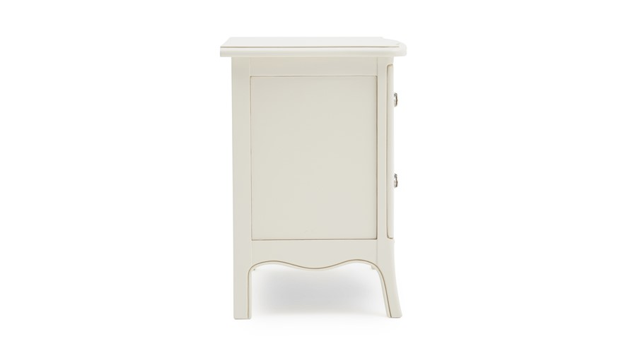 Anais Large Bedside Chest