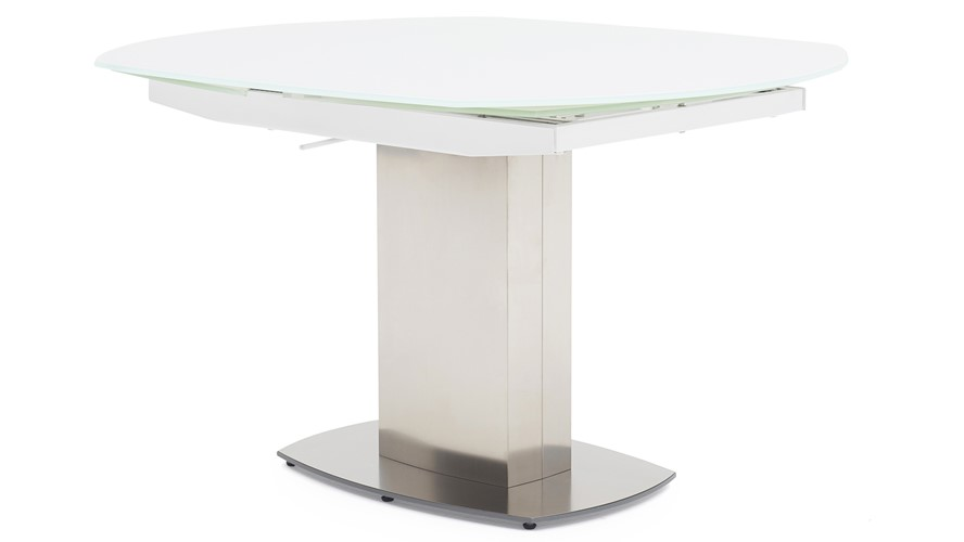 Jamila Extending Dining Table