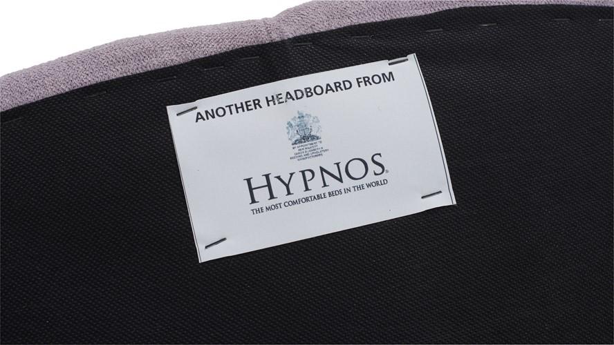 Hypnos Josephine Headboard
