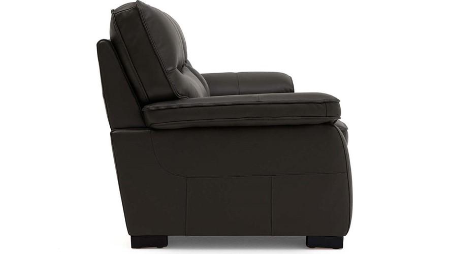 Jura 2.5 Seater Sofa