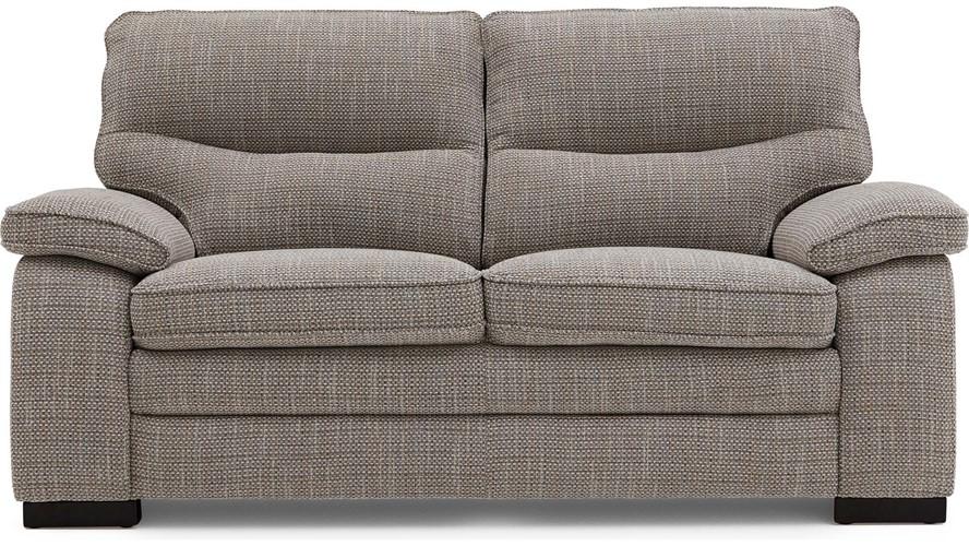 Jura 2 Seater Sofa