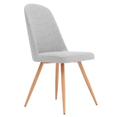Karl Dining Chair