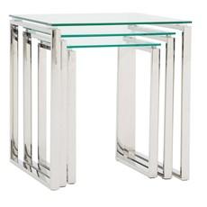 Kayla Nest Of Tables