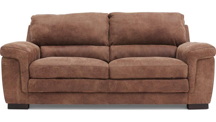 Kelso Sofa