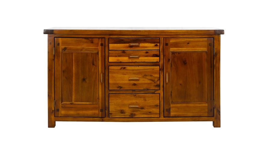 Kember Large Sideboard