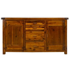 Kember Large Sideboard