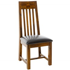 Kember Dining Chair