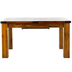 Kember Extending Dining Table