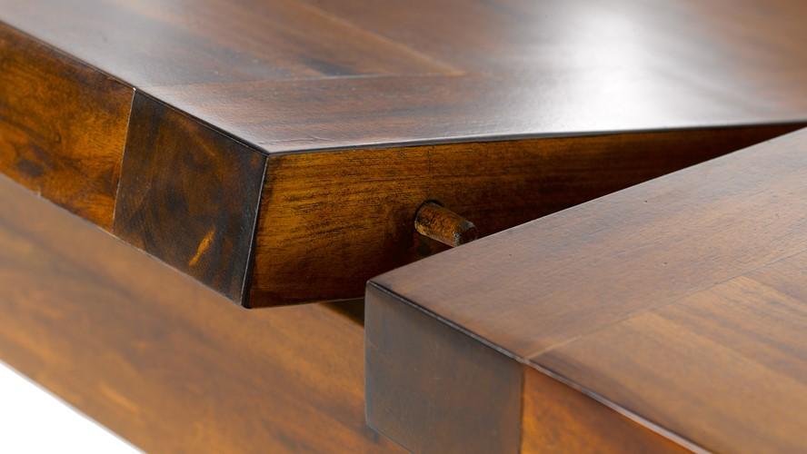 Kember Extending Dining Table