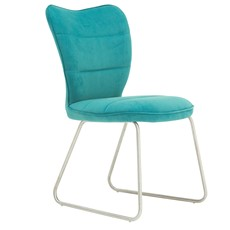 Khalida Dining Chair