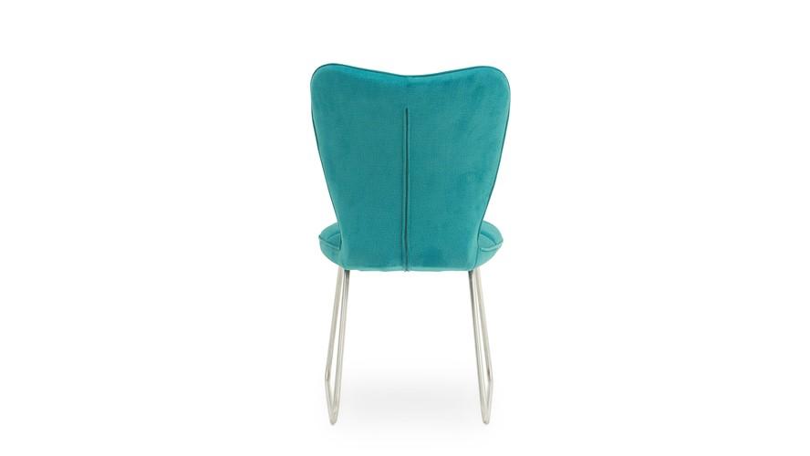 Khalida Dining Chair