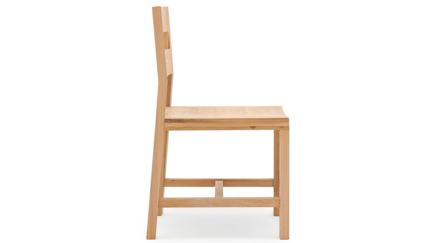 Henrik Dining Chair