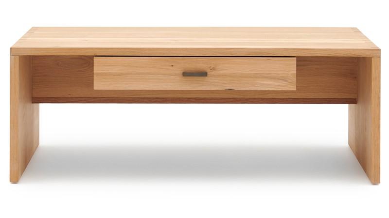 Henrik Coffee table