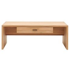 Henrik Coffee table