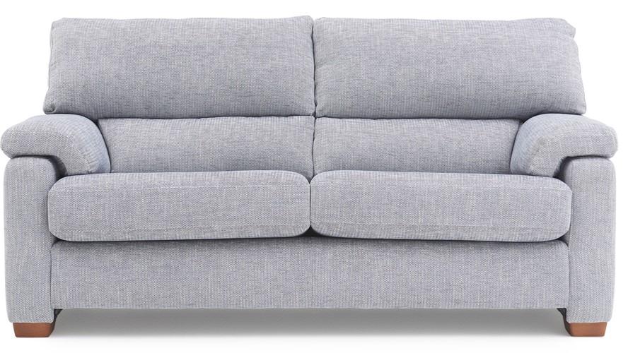 Kilmore 3 Seater Sofa