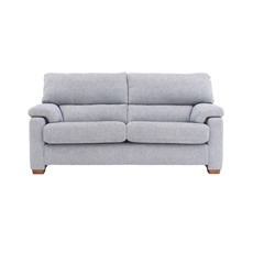 Kilmore 3 Seater Sofa