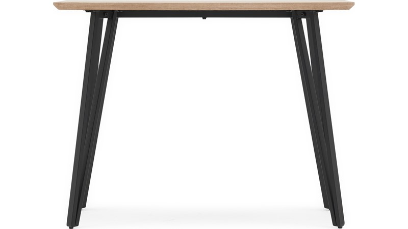 Kito Console Table
