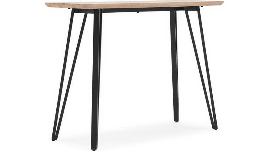Kito Console Table