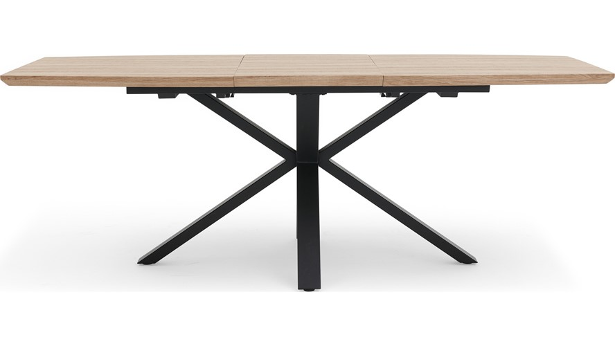 Kito Extending Dining Table