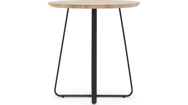 Kito Round Wine Table