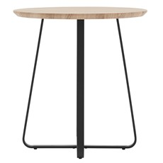 Kito Round Wine Table