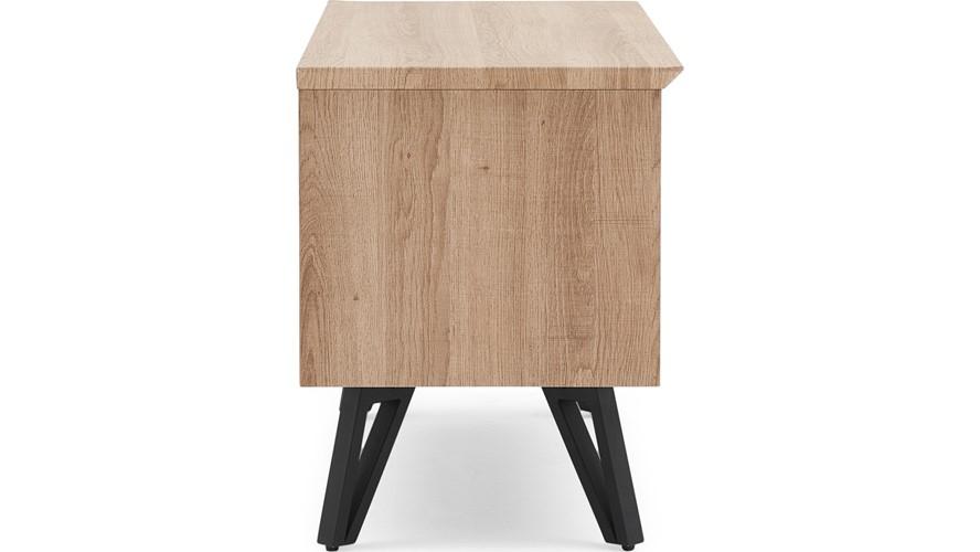 Kito TV Cabinet