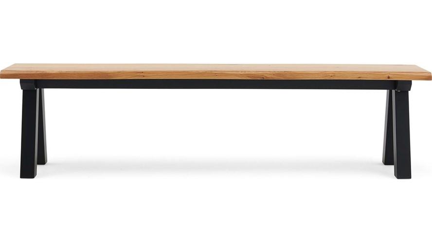 Kobe Bench