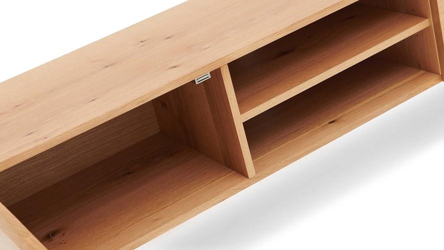 Kobe TV Cabinet