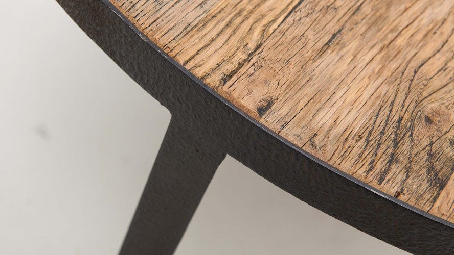 Koro Set of 2 Side Tables