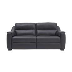 Avila Large Sofa