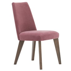 Larsen Upholstered Chair