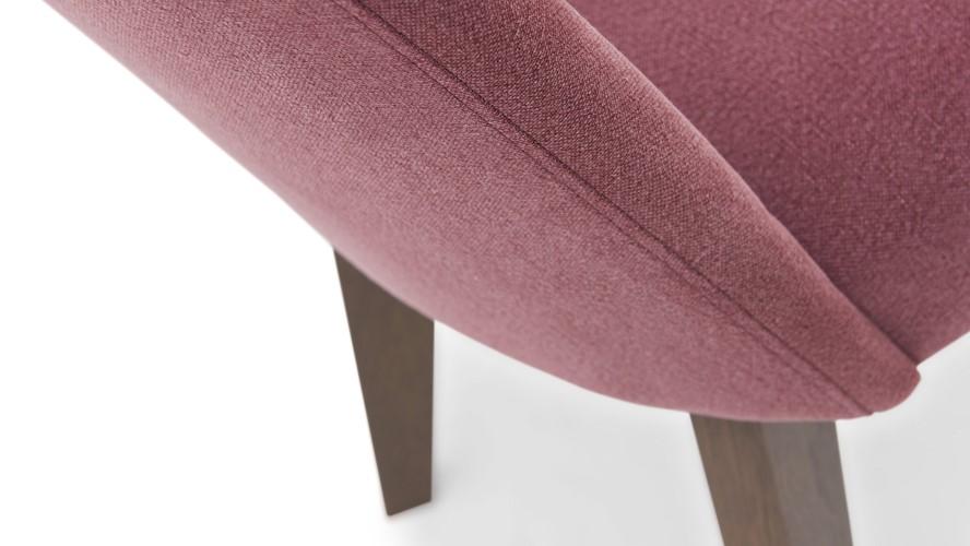 Larsen Upholstered Chair