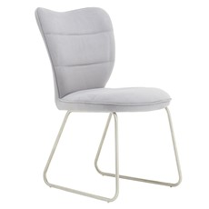 Latifah Dining Chair
