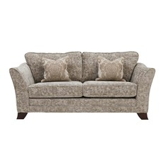 Lauren 3 Seater Sofa
