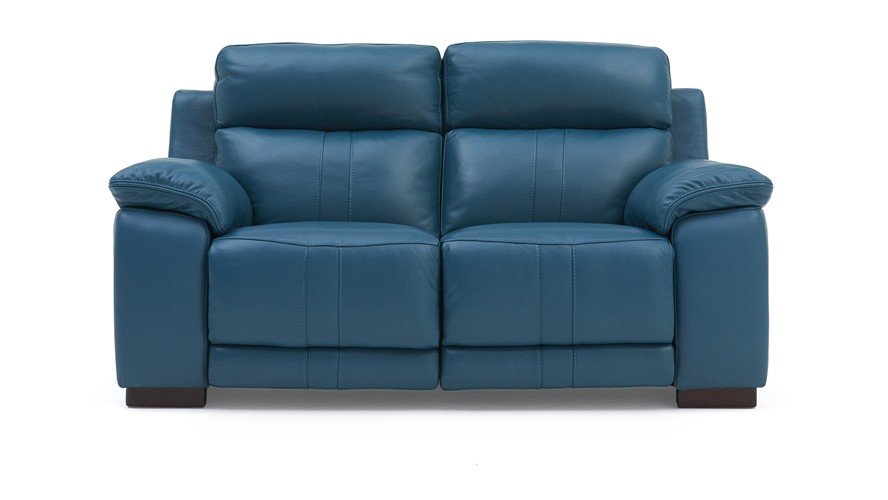 Lawrence 2 Seater Recliner Sofa | Sterling Furniture
