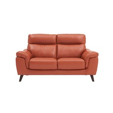 Lewis 2 Seater Sofa